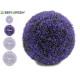 siepe palla viola 22 cm