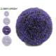 palla da siepe lilla 28 cm