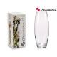 vase flore pasabahçe 26 cm