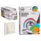 Set di 20 salviettine Washer Color Trap