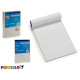 note notebook a4 linea orizzontale