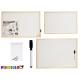 white board 60x40