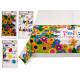 tablecloth party 108x180 cm