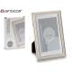 aluminum photo frame 10x15 mold thin relie