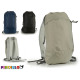 backpack zipper side colors 3 times assorted