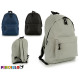 backpack colors 3 times assorted dark
