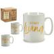 brocca mug time gold grandi modelli 4 volte assort