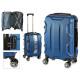 valigia abs blu forme
