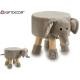 Hocker Elefantenkind