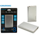 GRUNDIG - portable battery charger