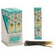 20 sticks ocean incense