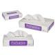 box 100 tissue tissues