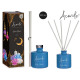 mikado 100ml with spa wands