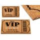 VIP-Fußmatte 40x60cm