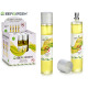 ambientador citronela spray 100 ml crist