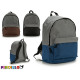 backpack bicolor lower colors 3 times assorted or