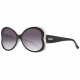Moschino Sunglasses MO598 01SA