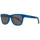 Occhiali da sole Moschino MO780S 08