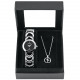 Montine pm MOX5361L42 Gift Set gioielli
