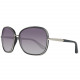 Guess By Marciano Sunglasses GM0734 06B 61