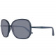 Guess By Marciano Sunglasses GM0734 92X 61