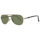 Montblanc sunglasses MB509T 28N 61