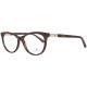 Swarovski szemüveg SK5195 052 53