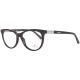 Swarovski szemüveg SK5195 001 53