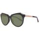 Swarovski Sonnenbrille SK0114 01P 56