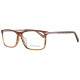 Zegna glasses EZ5060-F 047 57