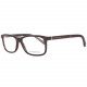 Zegna glasses EZ5013 052 55