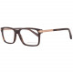 Zegna glasses EZ5009 052 55