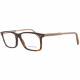 Zegna glasses EZ5008 052 54