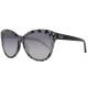Guess occhiali da sole GU7437 05B 56