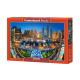 1000 darab puzzle Dubai MARINA