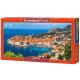 Puzzle 4000 elementi Dubrovnik, Croazia