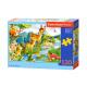 Puzzle 120 elementów: Little Deer