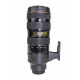 Lens Thermos