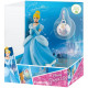 Bullyland Cinderella with hanger