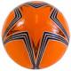 Soccer SportX Multi Star Size 5