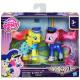 My Little Pony Wonderbolt 2-csomag