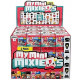 My Mini Mixie Q's 2 pack series 1