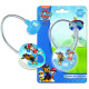 Paw Patrol LED reading lamp 6cm