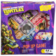 Gioco pop-up per Teenage Mutant Ninja Turtles 26x2