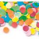Colori misti Confetti 200gr