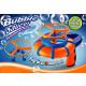 Burbuja burbujas platillo / jabón - aviador