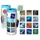 WWF Memory marine animals