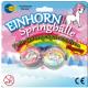 Unicorn Spring Balls