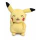 Pokemon Pikachu - stuffed animal - in VE