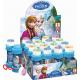 Buborék üveg frozen 120 ml - a Display